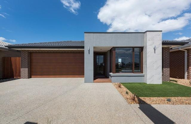 Lot 191 New Gardens, VIC 3335