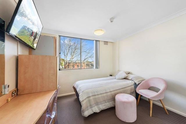 413/302-308 Crown Street, NSW 2010