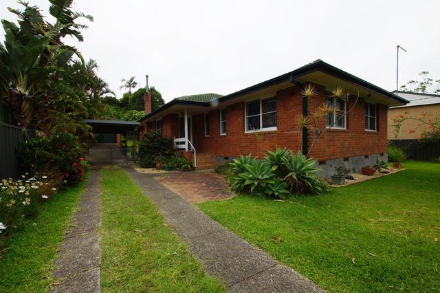 4 Nimbin Place, NSW 2450