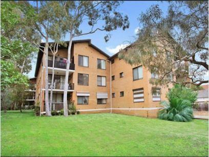 5/33 Sir Joseph Banks Street, NSW 2200