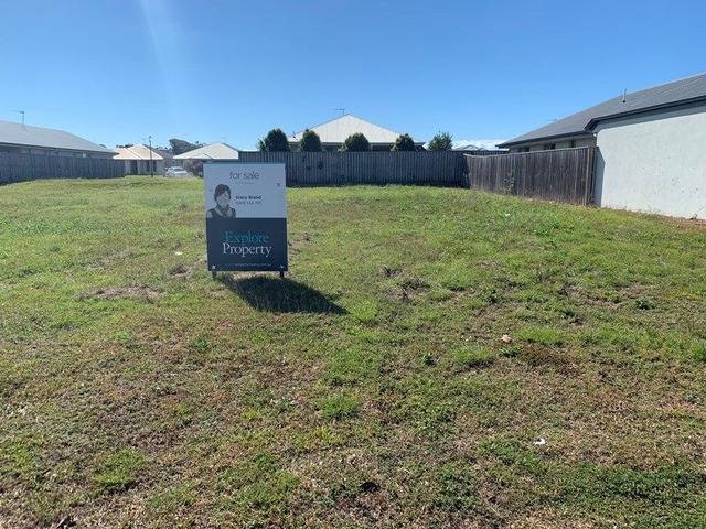 168 Whitehaven Drive, QLD 4740