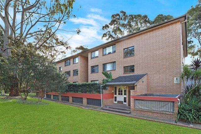 24/87-89 Flora Street, NSW 2232