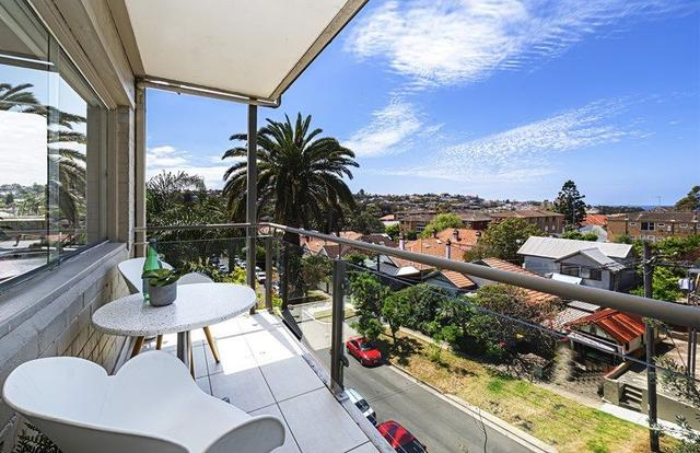 3/136 Coogee Bay  Road, NSW 2034