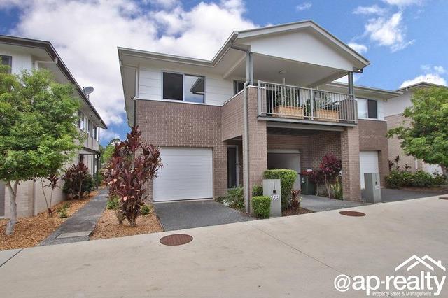 168/25 Farinazzo Street, QLD 4077