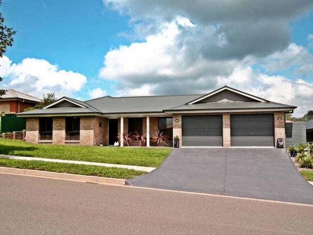 3 Henry Dangar Drive, NSW 2333