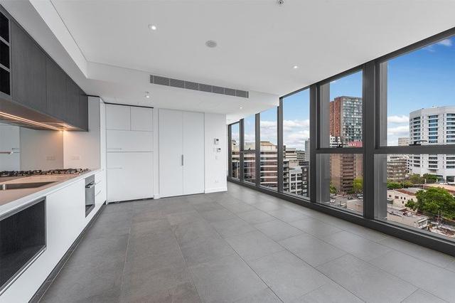 1709/1 Marshall Avenue, NSW 2065