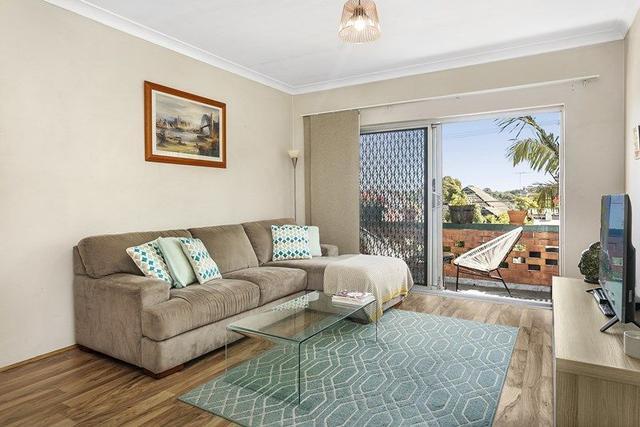 10/34-36 Livingstone Road, NSW 2049