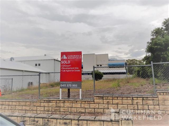 55 Price Street, QLD 4211