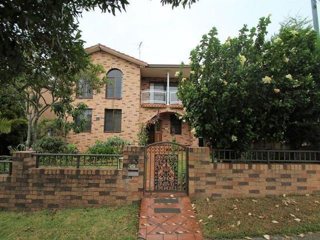 43 Woids Avenue, NSW 2218
