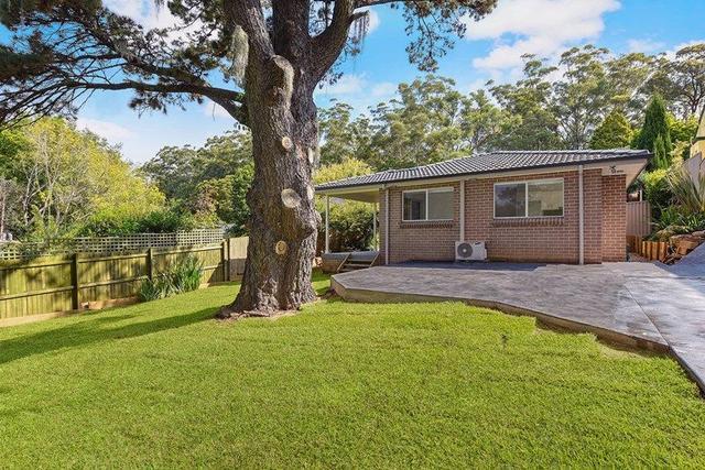 42A Horace Street, NSW 2075