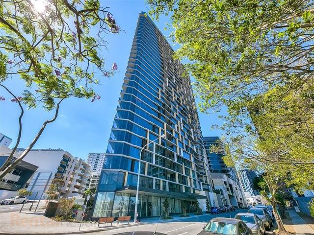 31707A/1 Cordelia Street, QLD 4101