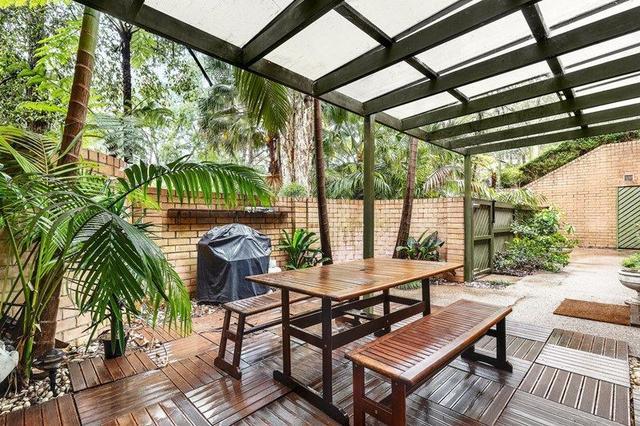 19/25 Best Street, NSW 2066