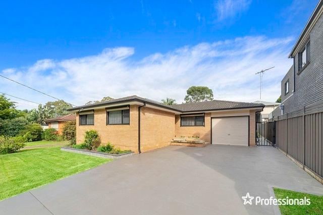23 MacTier Avenue, NSW 2214