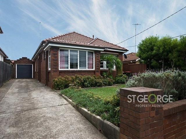 79 Staples Street, NSW 2208