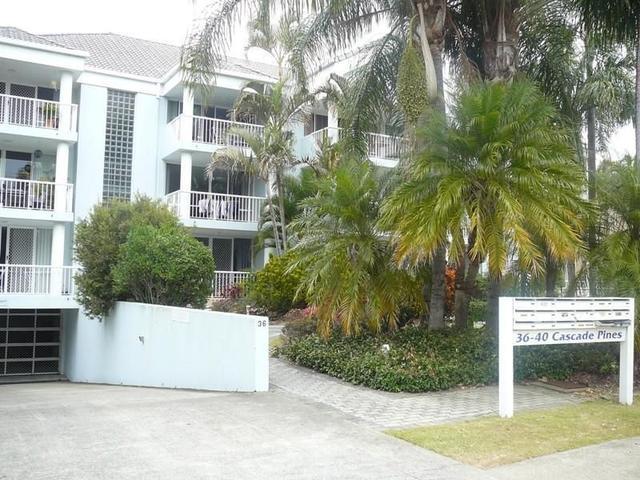 36 Monaco Street, QLD 4218