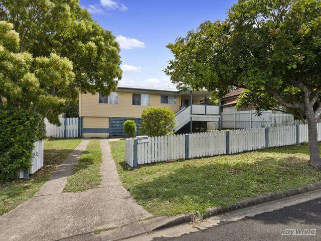 23 Gibbs Street, QLD 4303