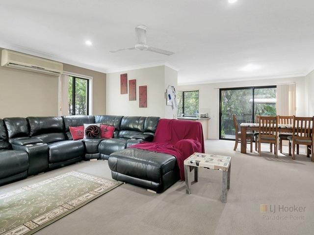 55/590 Pine Ridge Road, QLD 4216