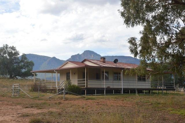 (no street name provided), NSW 2849