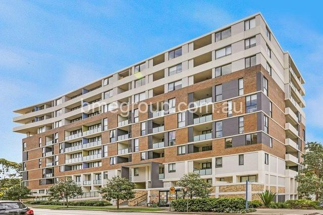 Unit 903/7 Washington Ave, NSW 2210