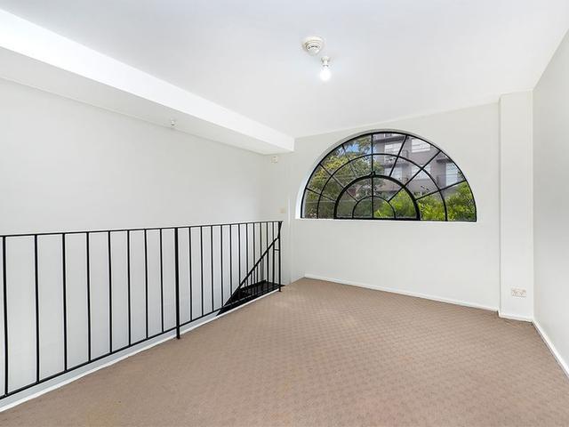 7/43-57 Mallet Street, NSW 2050