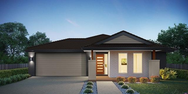 Lot 168 New Rd, QLD 4306