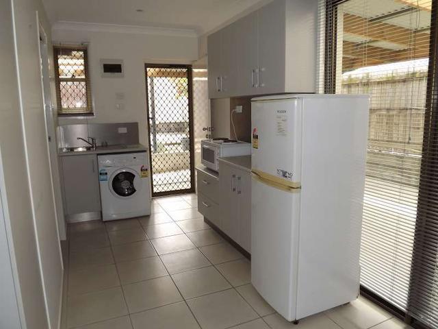 12B Jarmo Crescent, QLD 4215