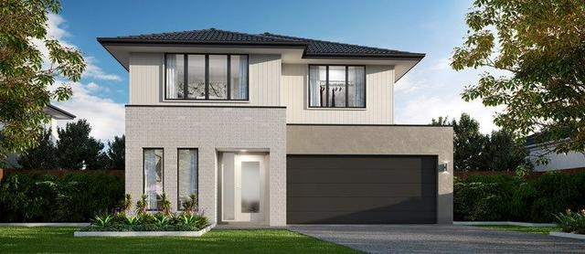 Satingwood Street, NSW 2765