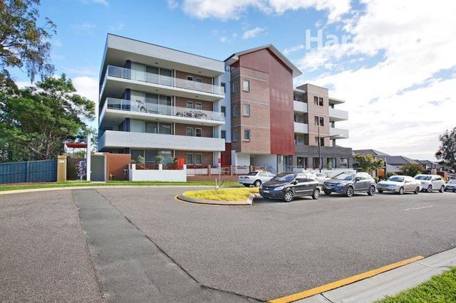 3/54 Santana Road, NSW 2560