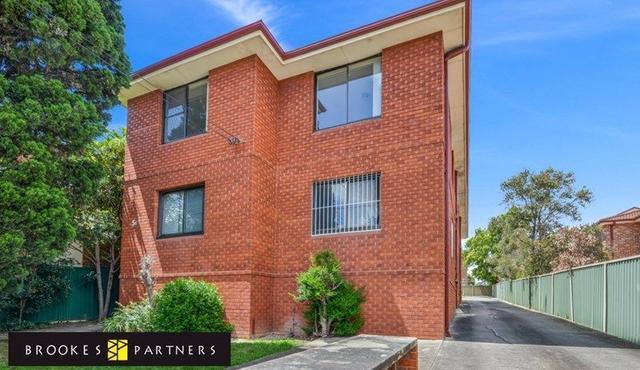 5/54 McKern Street, NSW 2194