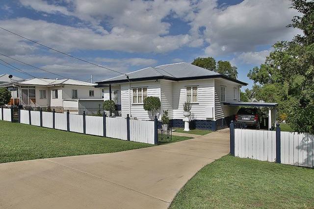 44 Walkers Lane, QLD 4304