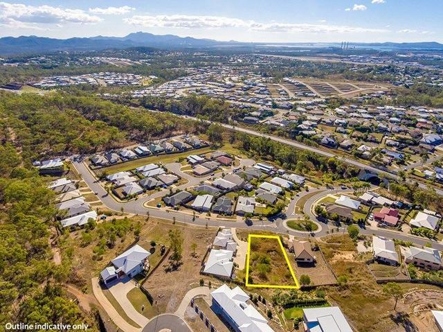 3 Deveney Drive, QLD 4680