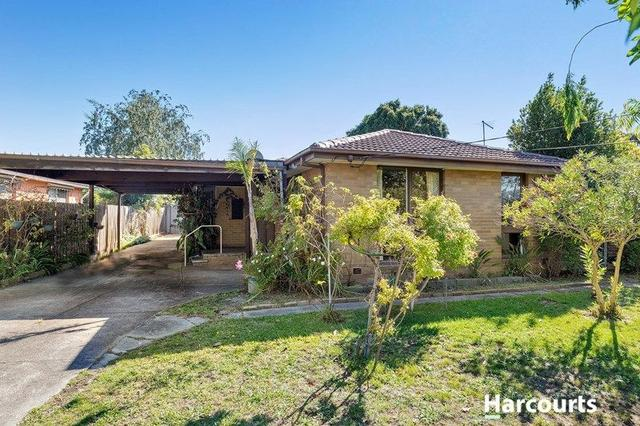 103 Winmalee Drive, VIC 3150