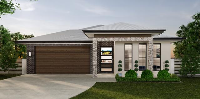 18a Cadell Place, NSW 2582