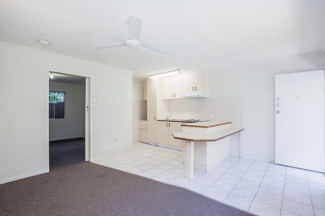 3/13 Walton Street, QLD 4215