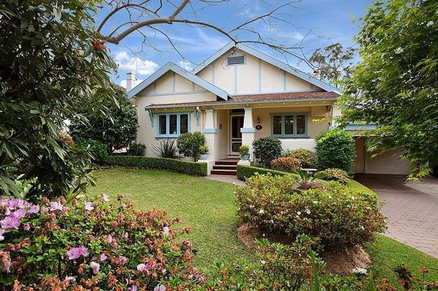 31 Boronia Ave, NSW 2119