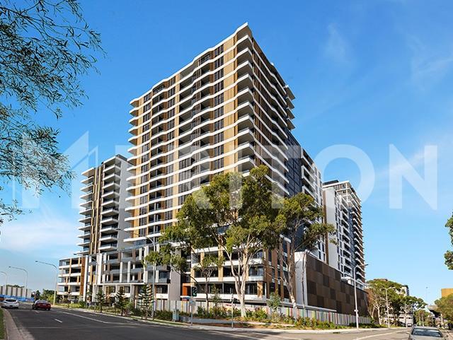 1 Finch Drive, NSW 2036