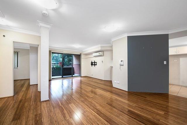1/68 Courallie Avenue, NSW 2140
