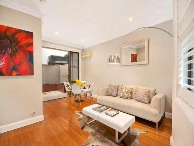 236 Victoria Street, NSW 2015