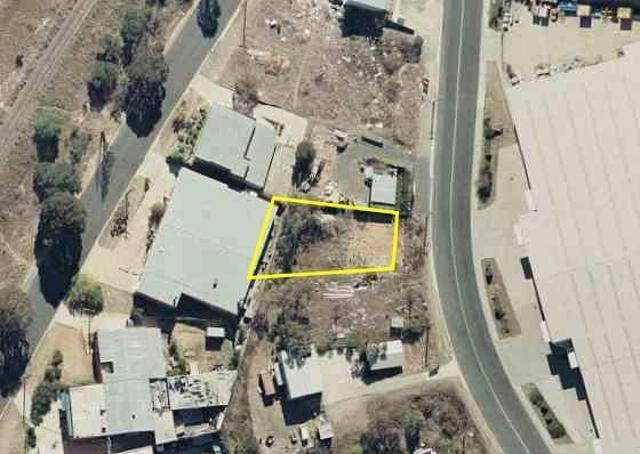 201-203 Gilmore Road, NSW 2620