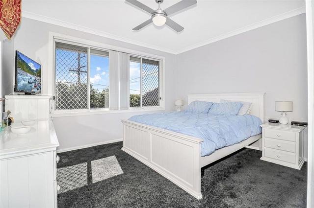75 Johnson Avenue, NSW 2147