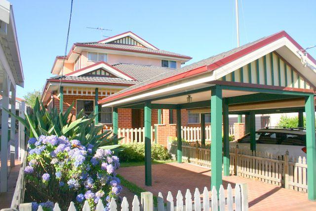 19a Gorman Street, NSW 2068