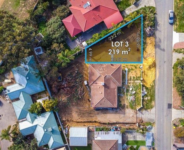 Lot 3, 3 Bellier Place, WA 6163