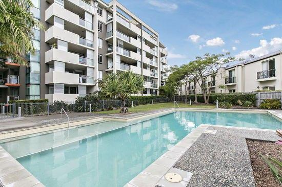 6103/12 Executive Dr, QLD 4220