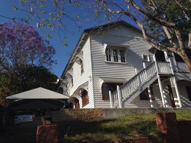 36 Montrose Road, QLD 4068