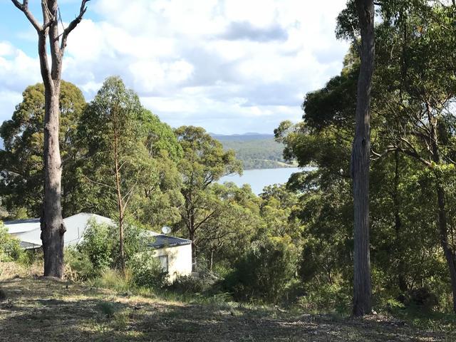 68 Merimbula Drive, NSW 2548