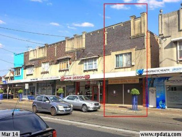 455 Forest Rd, NSW 2207
