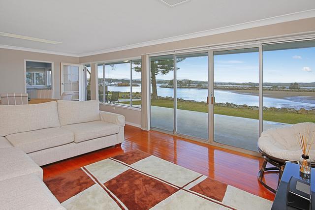 39 Beach Road, NSW 2536