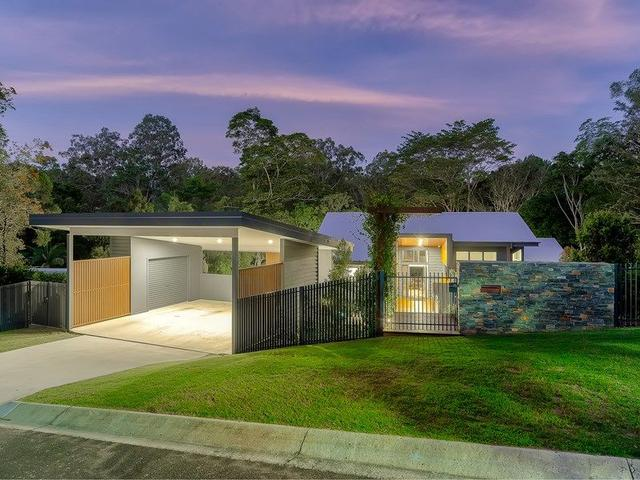 19 Shannan Place, QLD 4069