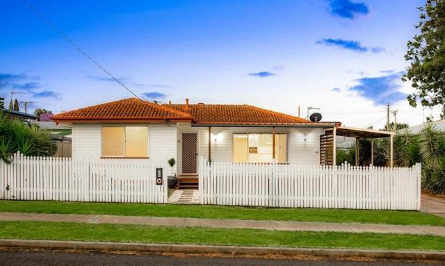27 Cathro Street, QLD 4350
