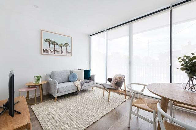 103/66 St Georges Road, VIC 3070